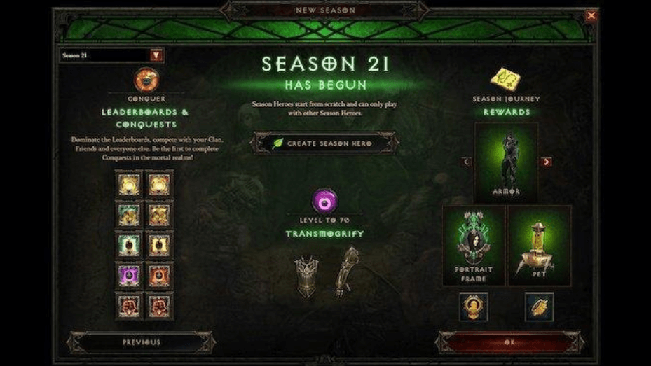 diablo-iii-seasons