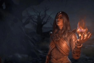 diablo-iv-sorceress