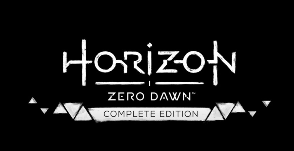 horizon-dawn-logo-wallpaper