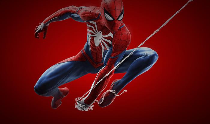 marvel-spiderman-cover