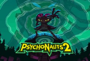 psychonauts-2
