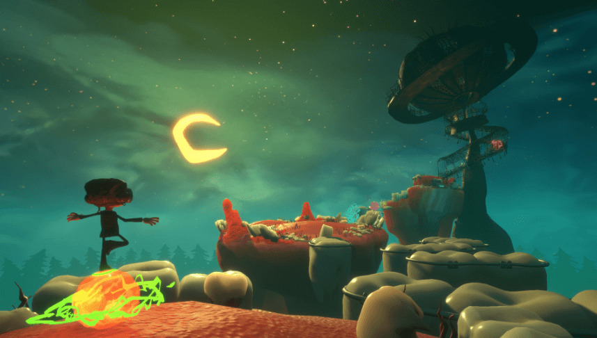 psychonauts-2-screenshot