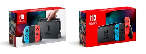 switch-upgrades-console