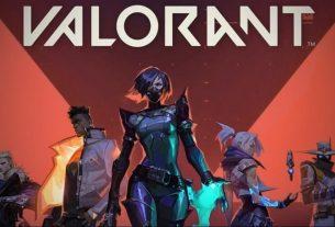 valorant-featured-image