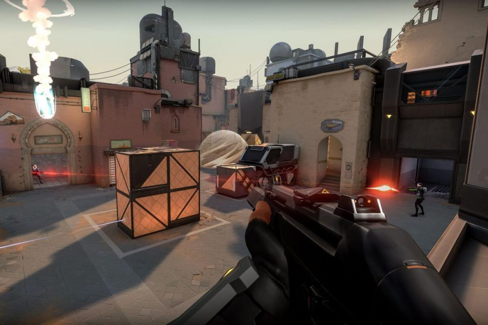 valorant-gameplay-techniques