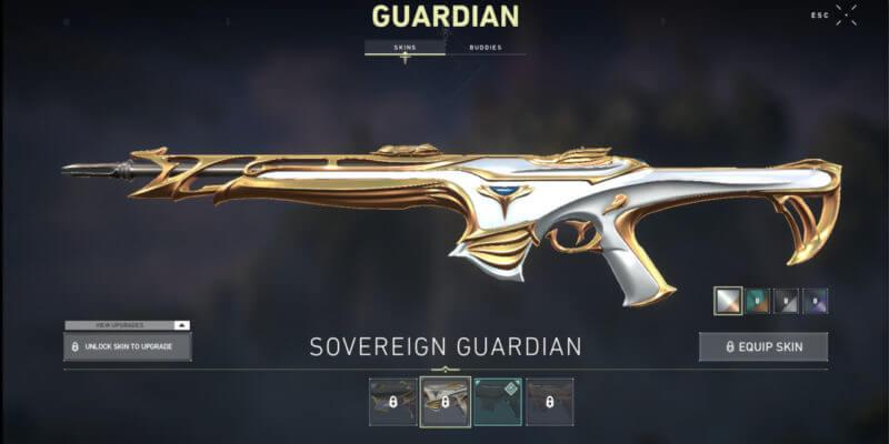 valorant-weapon-skins