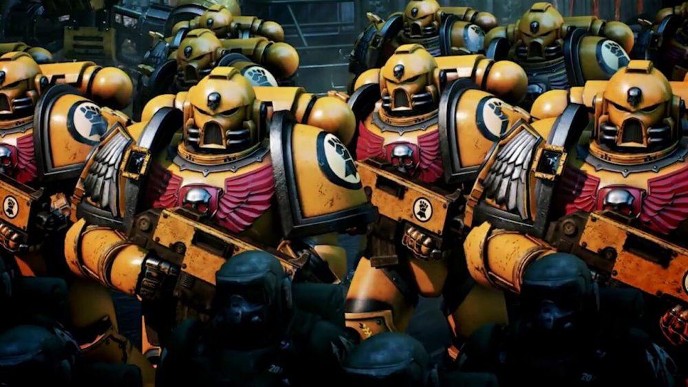 warhammer_40k_gameplay