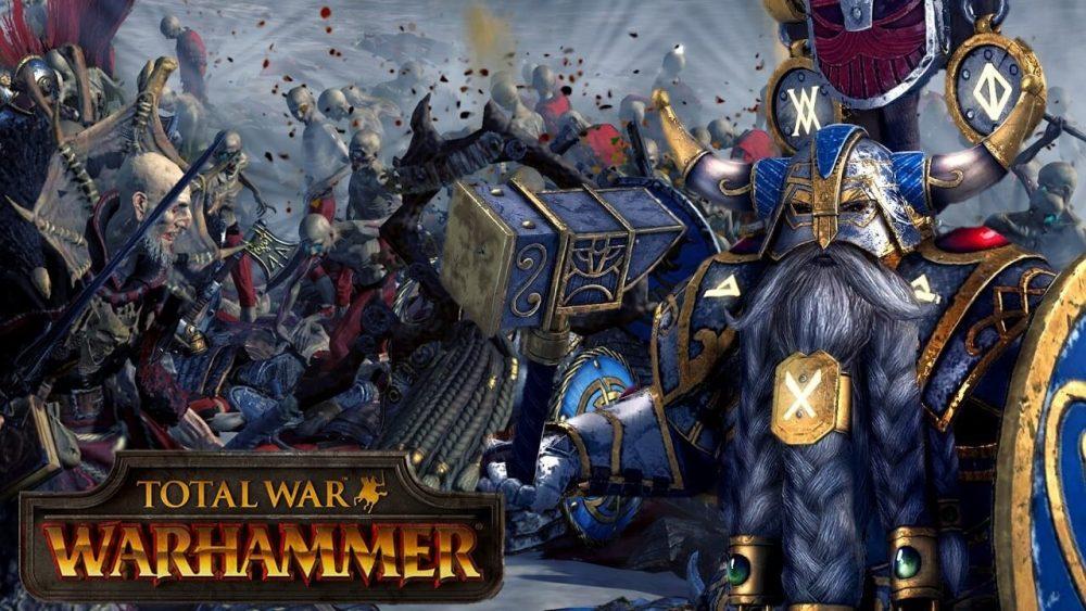 warhammer_gameplay_match