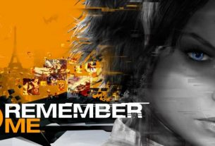rememberme-logo