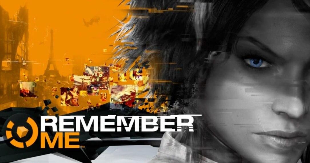 rememberme-logo