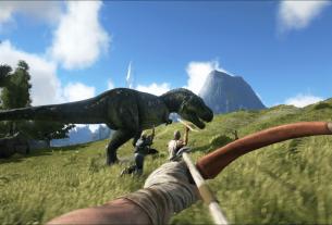 ark-sruvival-evolved