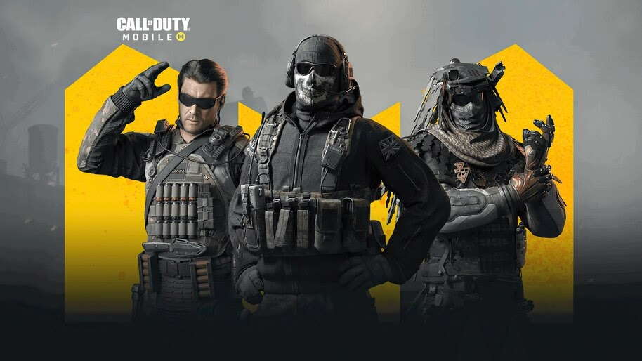 cod-mobile-feature-image