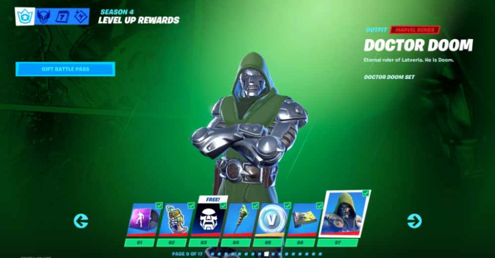 doctor-doom-skin-fortnite
