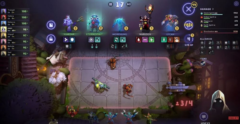 dota-underlods-gameplay