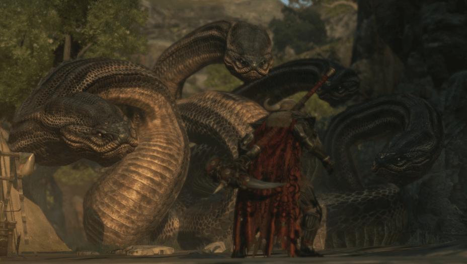 dragons-dogma-game