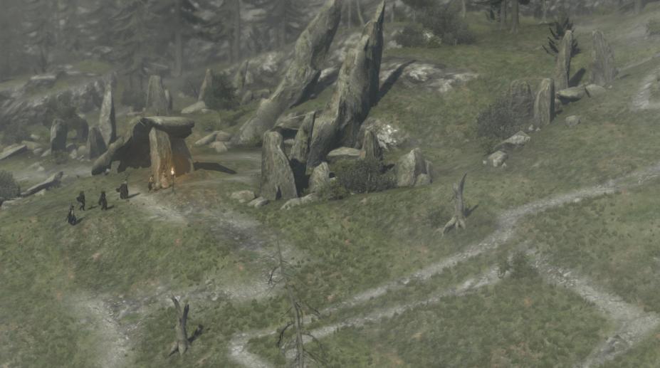 dragons-dogma-gransys