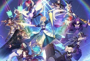 fate-grand-order-game