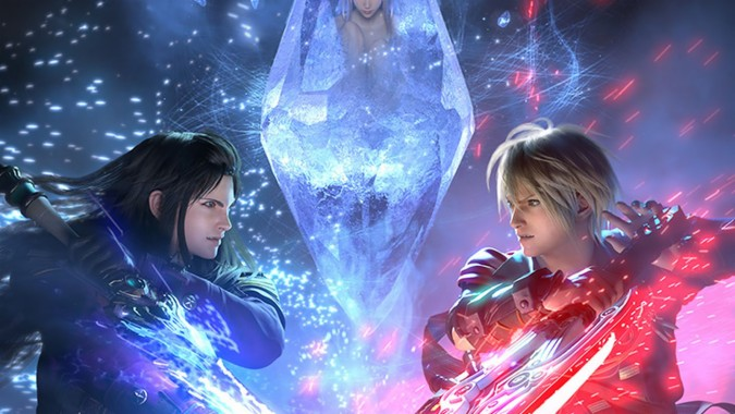 ffbe-featured-image