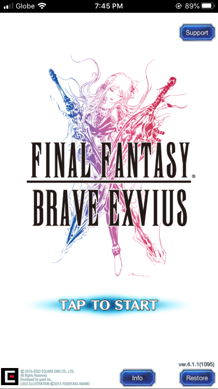 ffbe-main-page-icon