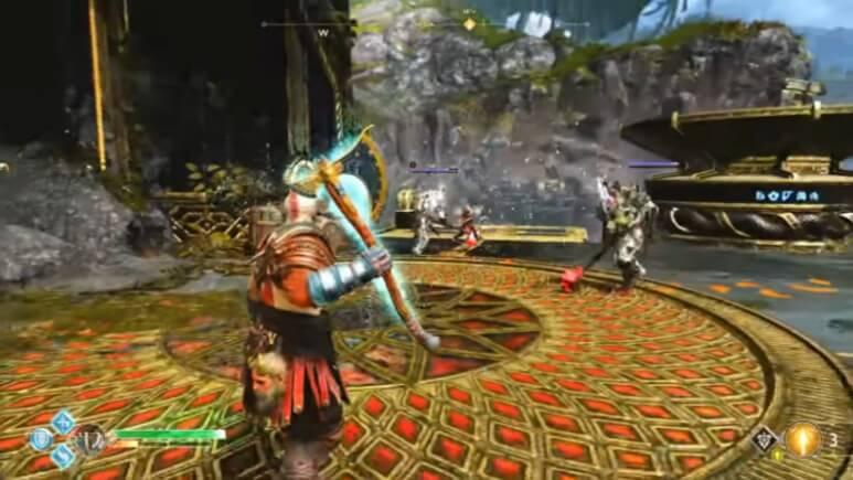 god-of-war-screenshot