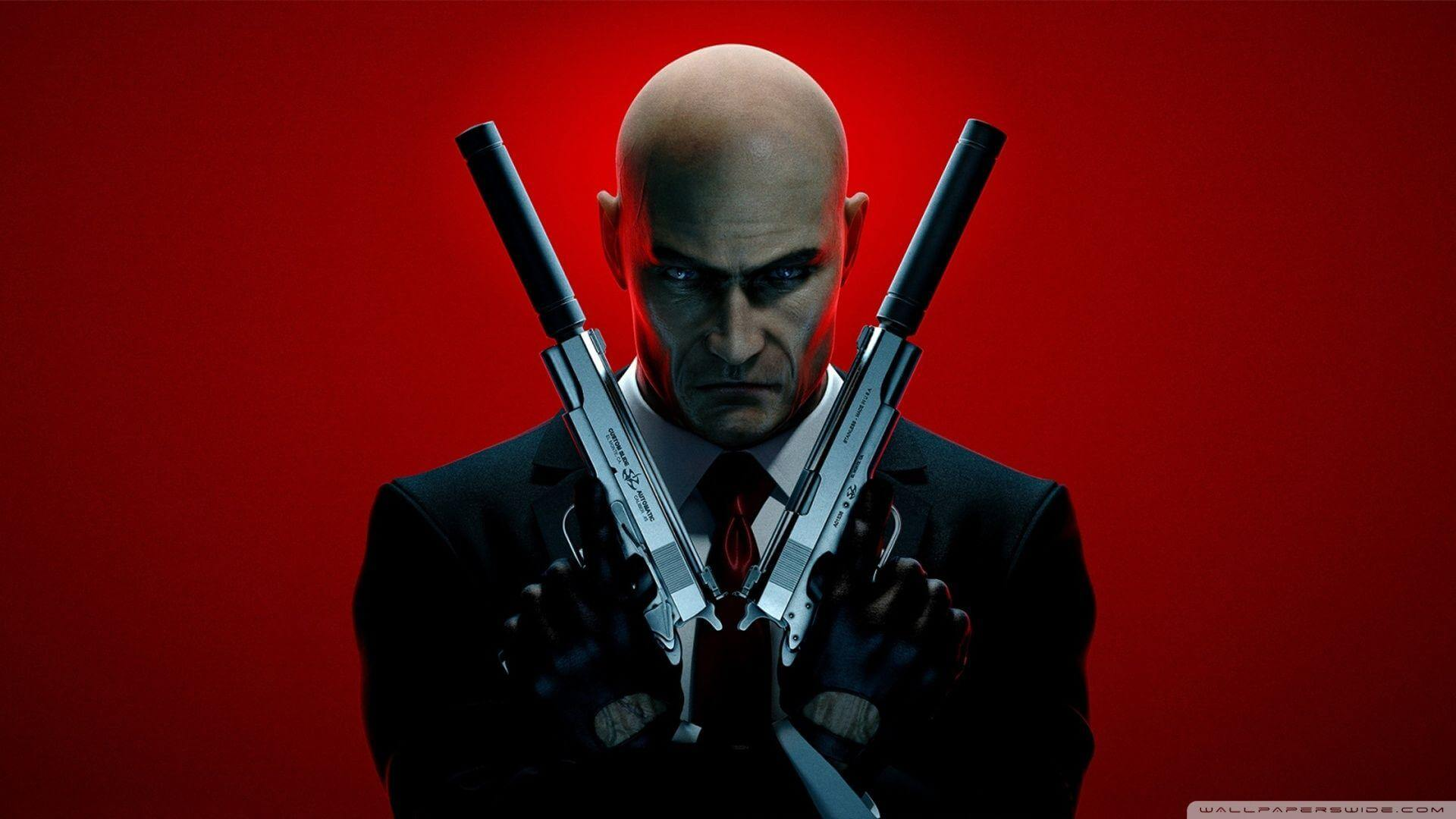 hitman-2-featured-wallpaper