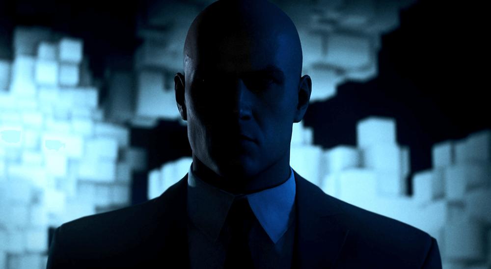 hitman-agent-game