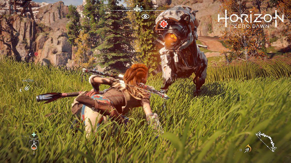 horizonzerodawn-gameplay