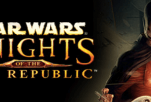 knights-of-the-old-republic-cover
