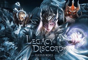 legacy-of-discord