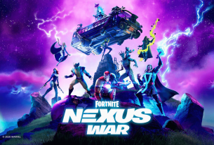 marvel-nexus-war-featured-image