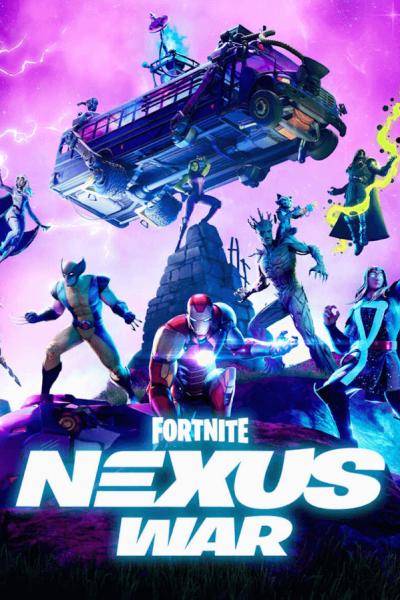 marvel-nexus-war-featured-image