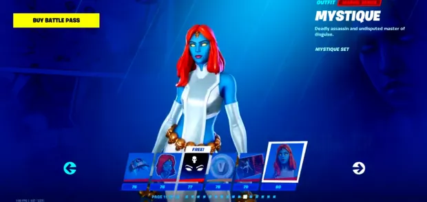 mystique-skin-fortnite