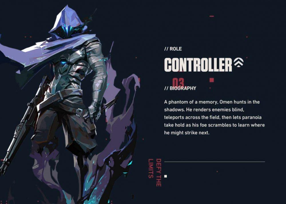 valorant-agent-omen-controller-game