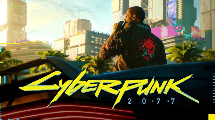 pc-game-cyberpunk-2077