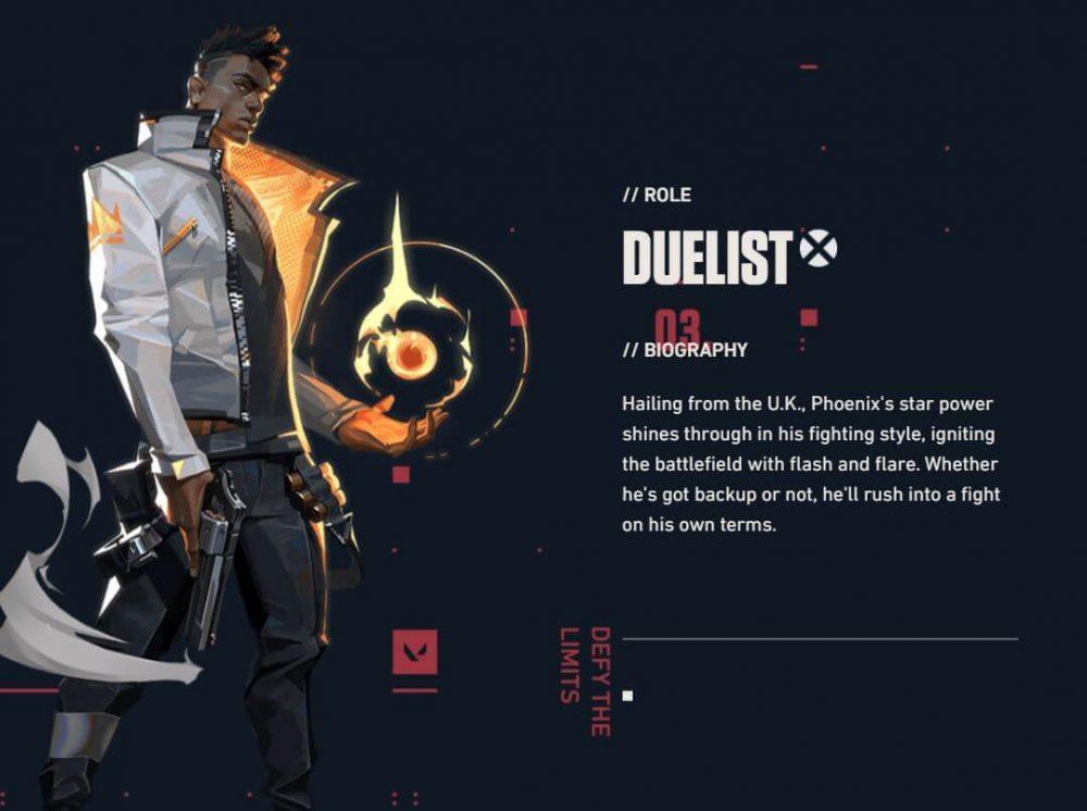 valorant-agent-phoenix-duelist-game