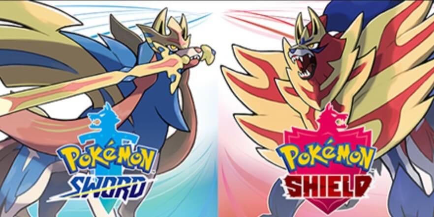 pokemon-sword-shield-cover