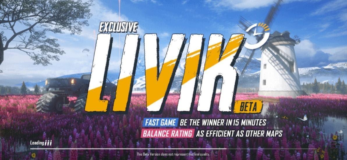 pubg-livik-exclusives-featured-image