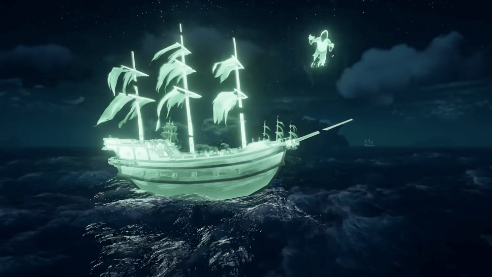 sea-of-thieves-ghost-ship