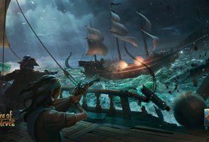 sea-of-thieves-hd-wallpaper