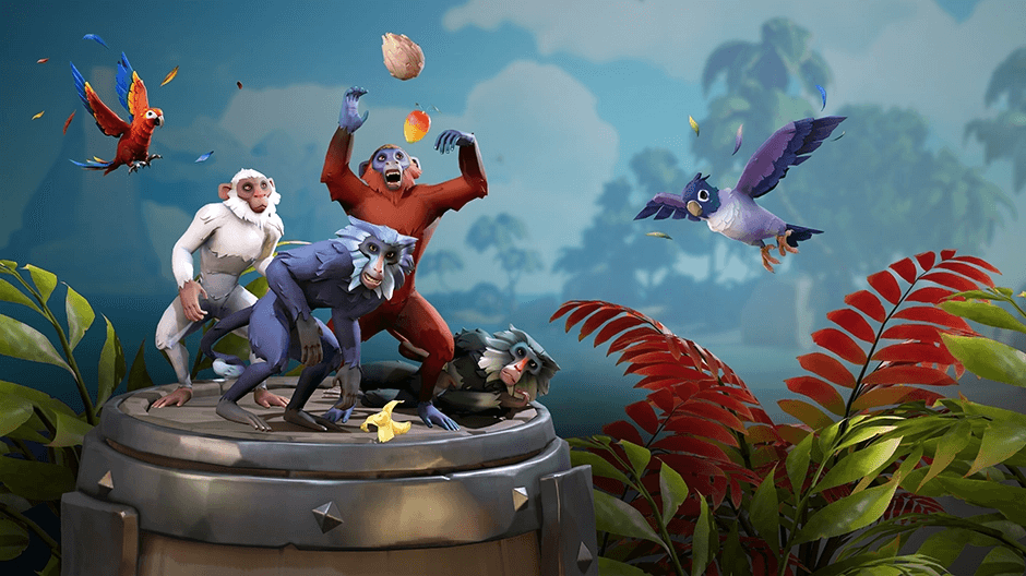 sea-of-thieves-pets