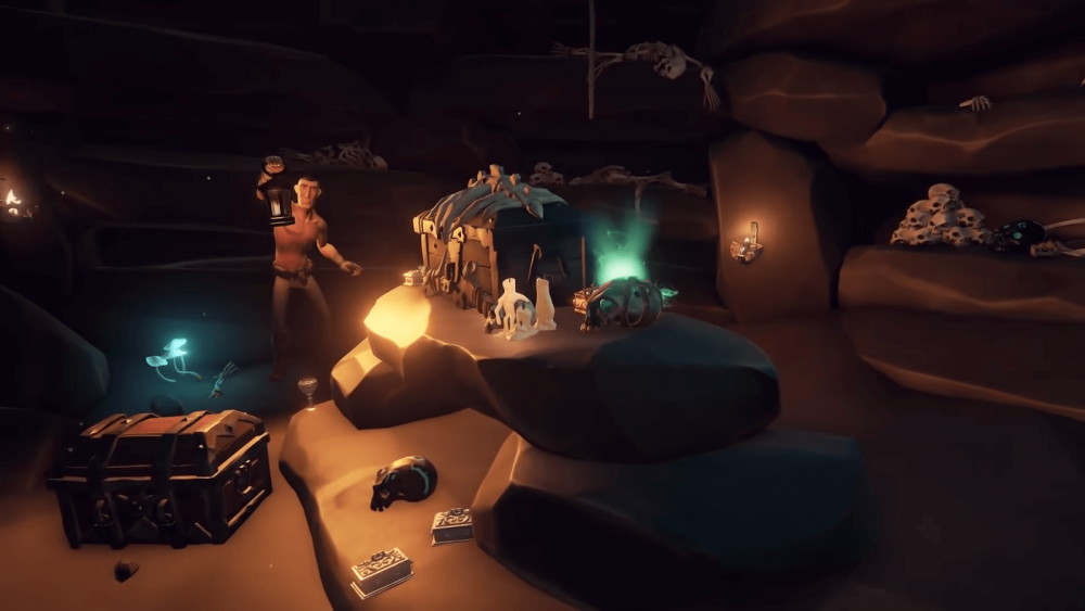 sea-of-thieves-quests