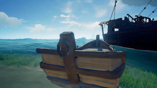 sea-of-thieves-rowboats