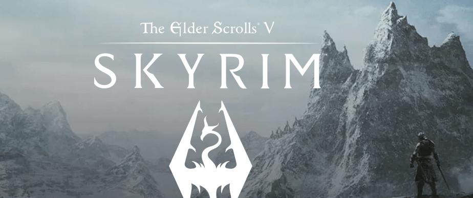 skyrim-cover