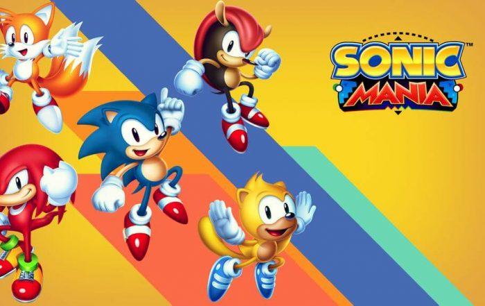 sonic-mania-game-wallpaper