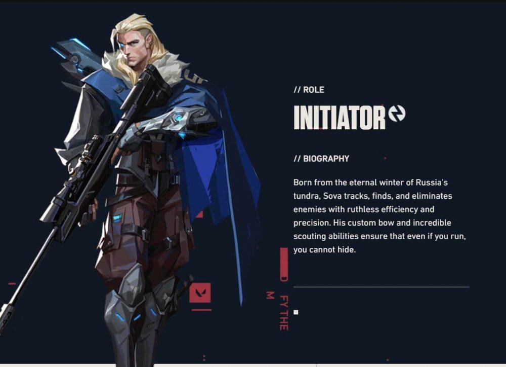 agent-sova-initiator-game