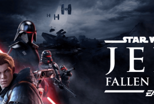star-wars-jedi-fallen-order-cover