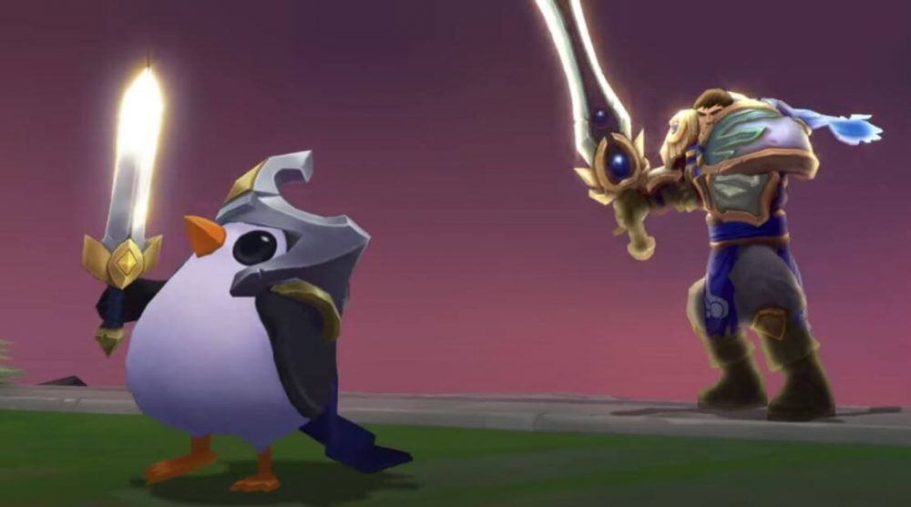 team-fight-tactics-characters