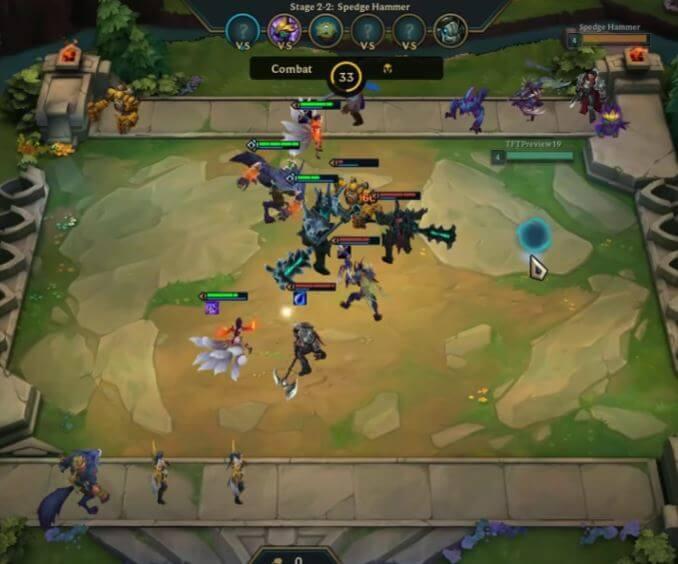 team-fight-tactics-play