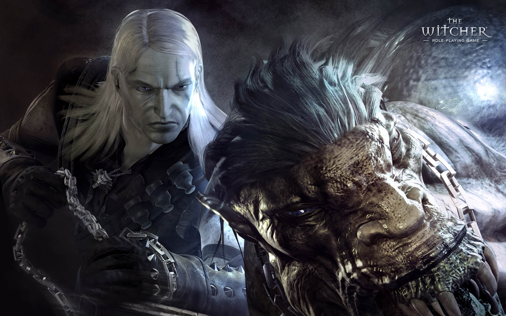 the-witcher-featured-image