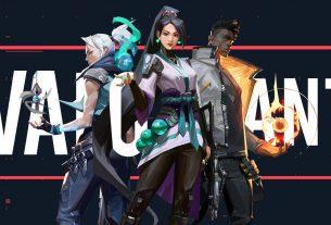 valorant-gaming-wallpaper
